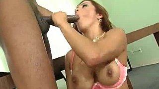γυναικείος οργασμός με dildo