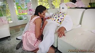 Neighbors juvenile crony's daughter Uncle Fuck Bunny