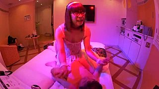 Sexy mama porno sex