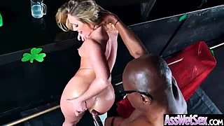 Unfathomable Anal forceful sexual intercourse With gross ace unmanageable candy (AJ Applegate) video-04 HD sex