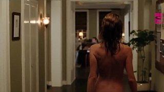 Jennifer Aniston porno trubice